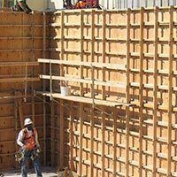 Gates Concrete Forming Systems