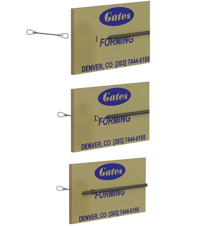 For-Column-1-rod-systemv2